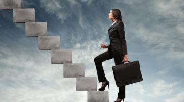 Career Development Process