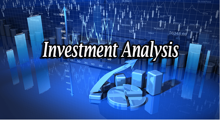 Mba 540 risk analysis on investment