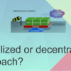 Centralization and Decentralization | Advantages & Disadvantages