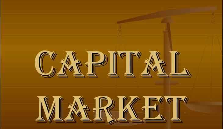 money and capital market notes We provide reference notes for neb high school science, management and humanities.