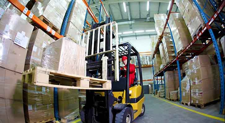 How to become a good Wholesaler