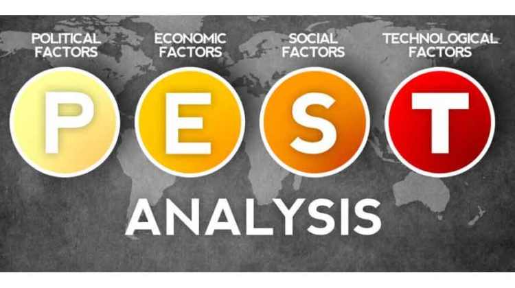 Factors Affecting PEST Analysis