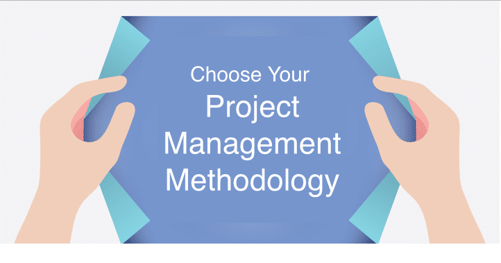 Project Management Methodologies Defintion| List & Comparison