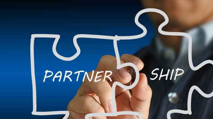 Partnership Definition – Types and Dissolution of Partnership