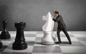 What is Strategic Marketing | Functions & Examples