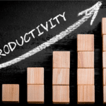 7 – Simple Ways to Increase Your Productivity