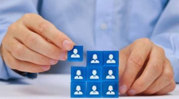 How to select the right HR software for your SME