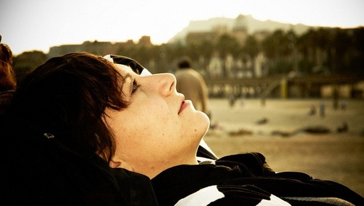 Negative Thoughts That may Shatter Your Dreams