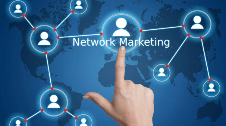 6 – Network Marketing Skills that Your Must Owe