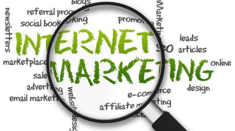 Top 3 Online Marketing Techniques | Online Marketing Strategies