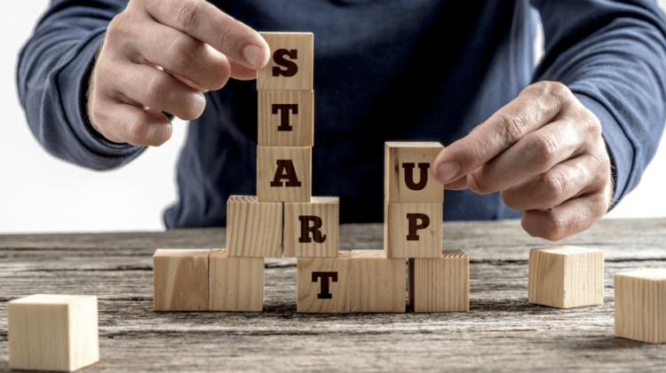 16- Reasons to Start Your Own Business
