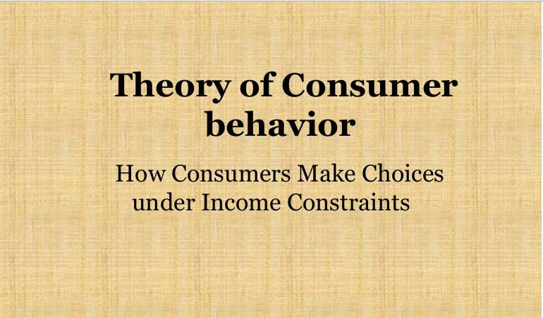 mm578 consumer behavior course project explanation Mm578 consumer behavior course project explanation involved in your business or one from another business this project supports all of the terminal course objectives in the course.