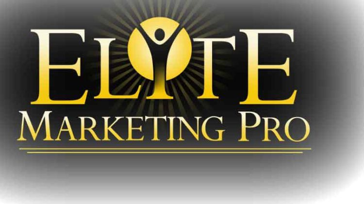 What is Elite Marketing Pro – Review & Ideas | Business Study Notes