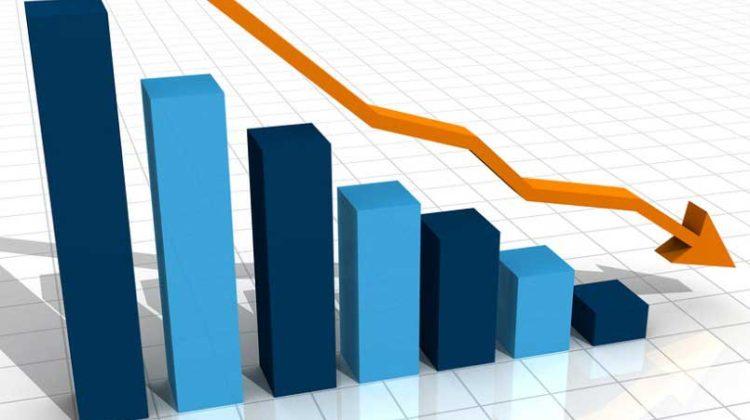 Key Factors of Business Decline – Entrepreneurship