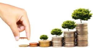 Investment Funds Definition | Types of Free Investment Funds