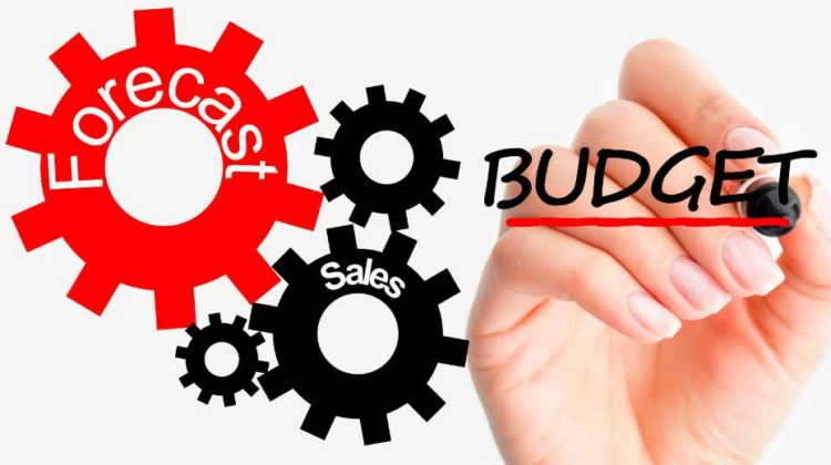 How to make a Sales Budget – Preparation of Sales Budget