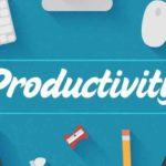 Productivity Definition | Formula | Types & Example