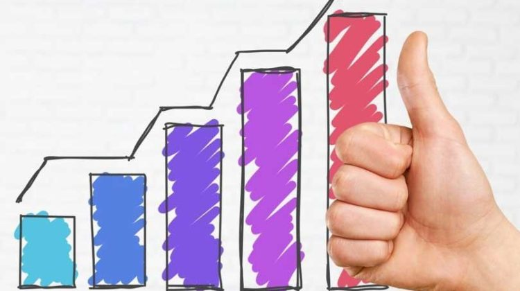 8 Strategies to Grow Your Business