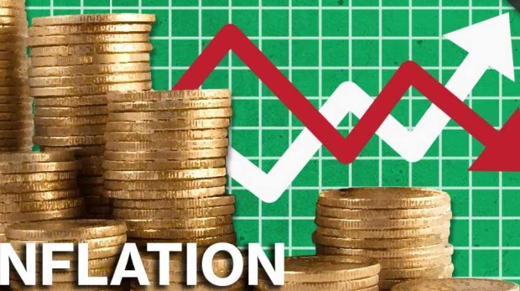 Inflation is returning, how will it affect the economy?