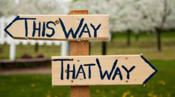 6 Steps in the Business Decision Making Process | Tips for Working under Pressure