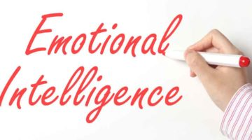 Tips to Develop Emotional Intelligence | Managing Emotions in Business