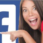 10 – Must Know Facebook Tricks and Tips For Entrepreneurs