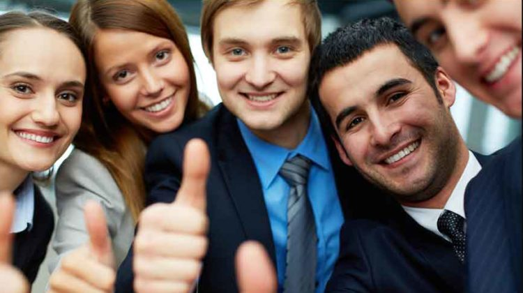 How to Hire a Right Employee for your Business