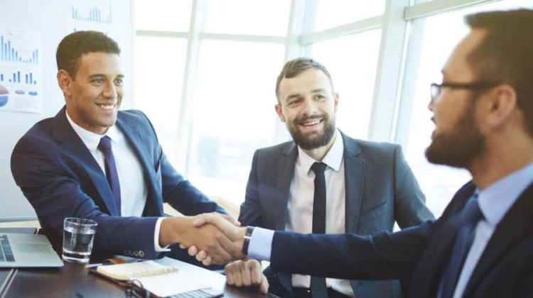 How to Negotiate Effectively in Business | Skills for Good Negotiator