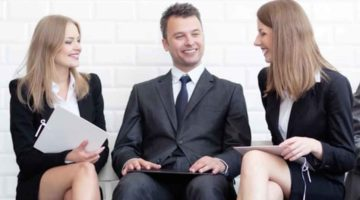 How to reward Employees | Good Habits in the Workplace