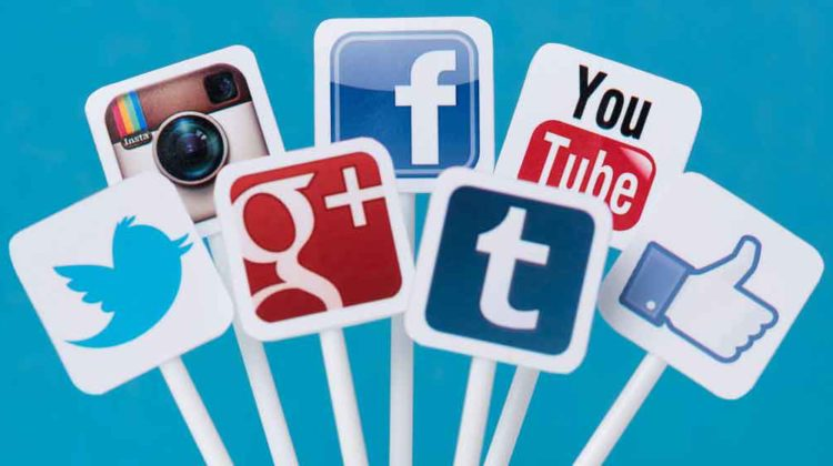 Social Networks a new Way to Promote Business