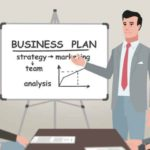 Qualities of Successful Business Plan You Should Know
