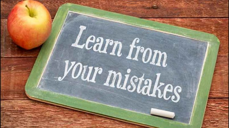 9 – Mistakes made by Bosses when firing their Employees