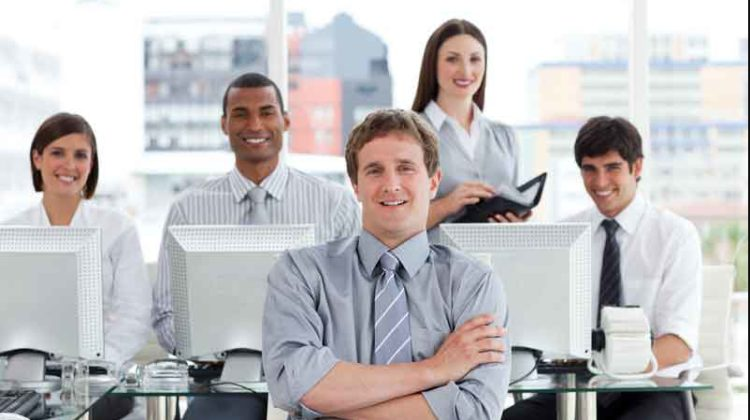 Elements of a Positive Work Environment | Employees Value