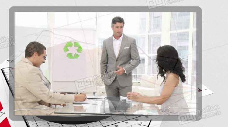 How to start an Ecological Business? Tips to Choose a Team