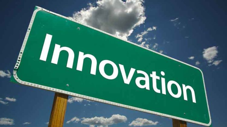 7 Habits of Innovative Visionaries | Learn to Communicate your Ideas