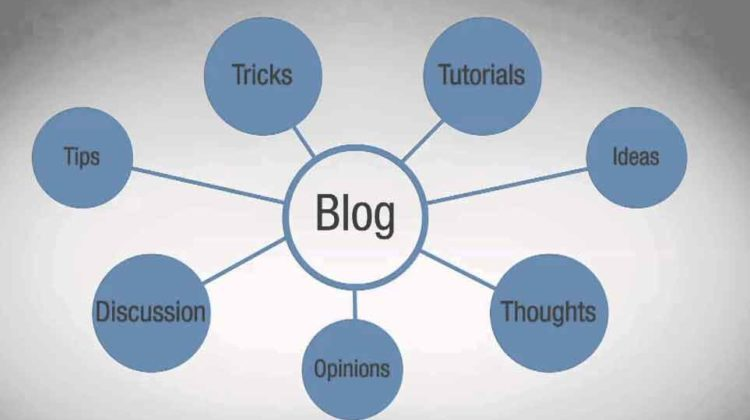 How to Create a Business Blog | Tips for Achieving your Business Goal