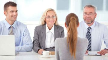How to Identify a Leader during Selection Process | Tips for Effective Speaker