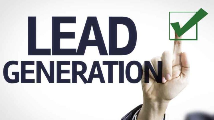 Serial Lead Days: Steps to Gaming You're Prospecting Days