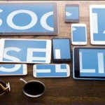 Social Selling: Our Secret Boots for Your Salesmen