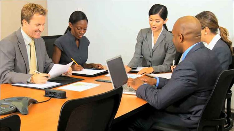 Fundamentals for a Successful Business Strategy