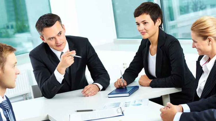 Business Challenges: 4 Tips to Achieve Your Goals Effectively