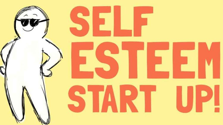 5 – Ways to Develop Self-Confidence | Overcoming in Job Interview