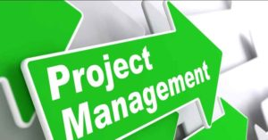 Why Specialization in Project Management | Outsourcing HR Management