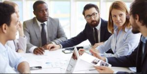 5 Mistakes made by Business Management