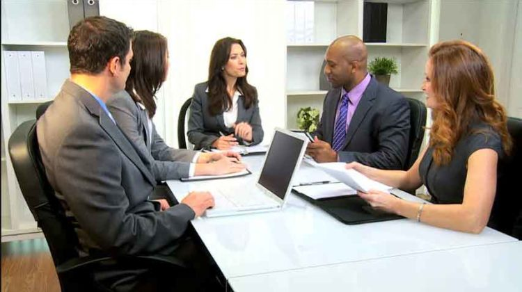 Management Consultants in Business | Why they are Important