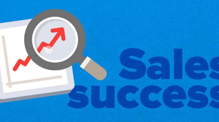 4 Tips to Ensure a good Adoption of CRM by Salespeople