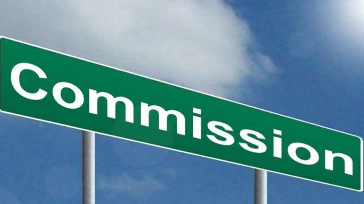 Commissions: a Break on the Motivation of your Salespeople