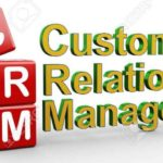 Customer Relationship Management to Increase Commercial Performance