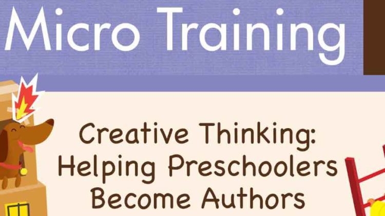 Why Micro-training is Important for Sale force People