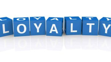 How to Gain with Retailer Loyalty Effectively